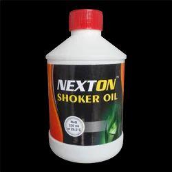 Shoker Oil