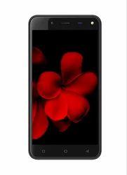 Karbonn Titanium Frames S7 Phone