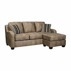 Suede Sofa at Best Price in India
