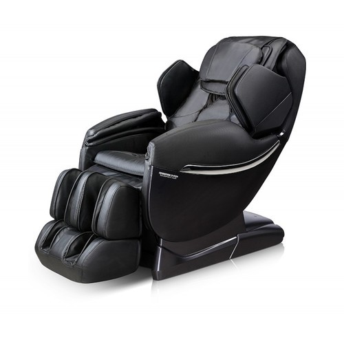 full body massage chair at rs 158500 piece massage chair id