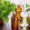 Peppermint Terpeneless Oil