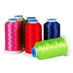 Acrylic Thread