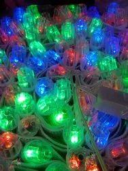 Led Toran Light