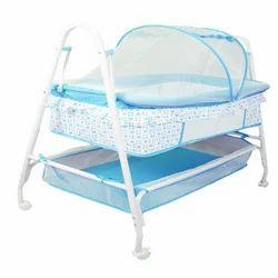Toyhouse Baby Craddle