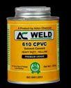 CPVC Solvent (Premium Grade)/ Heavy duty solvent cement