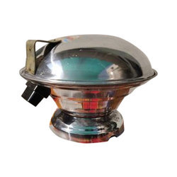 Arihant Gas Tandoor Bati Cooker
