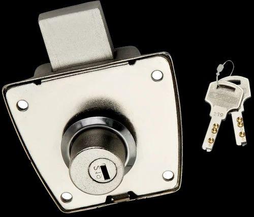 Mpl 201 Drawer Lock Daraj Lock Table Drawer Lock दर ज क