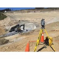 Geological Surveying Service