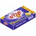 Rectangular Jayam Star Bigbar Detergent Cake, Packaging: 280 Gm