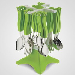 Apex Cutlery Set