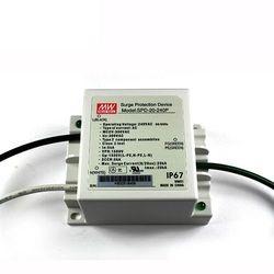 CEN Series LED Driver