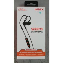 Intex BT-13 Headset
