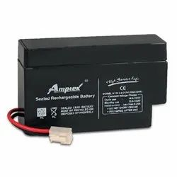 SMF Industrial Battery 12V0.8