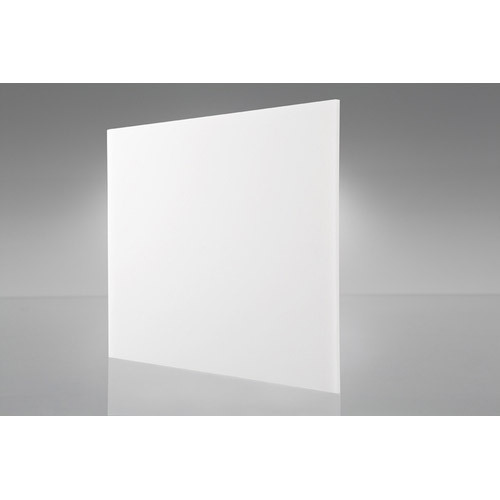 Acrylic Square Sheets