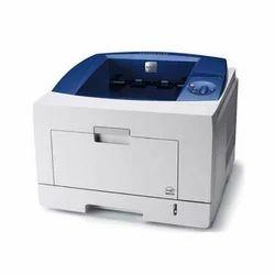 Colored Laser Printer