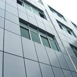 Glass Railings Services In India