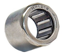 One Way Bearing HF0608