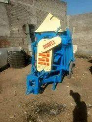 MULTY CROP THRESHER MACHINE