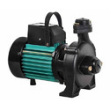 Domestic Monoblock Pump