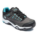 MENS -FASHIONABLE SPORTS SHOES