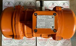 2 HP Vibrator Motor