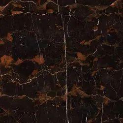 Golden Sienna Marble