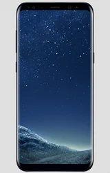 Samsung Galaxy S8 Mobile Phones