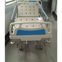 Medial Patient Electric Bed