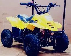 80CC Junior ATV Motorcycle
