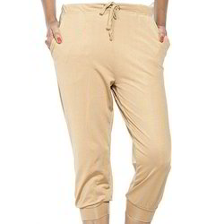 Clifton Women's Track Pant