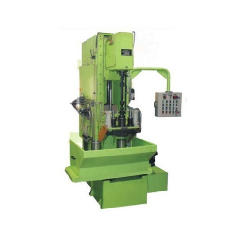 Vertical Honing Machines Exporter from New Delhi