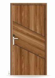 Designer Pine Wood Doors