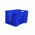 Plastic Banana Crate