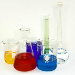 Textile Processing Chemicals, 20-40 Litre, Packaging Type: Drums