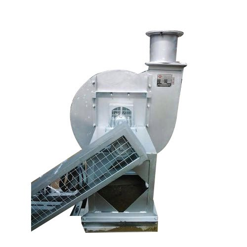 SS316 Centrifugal Blower