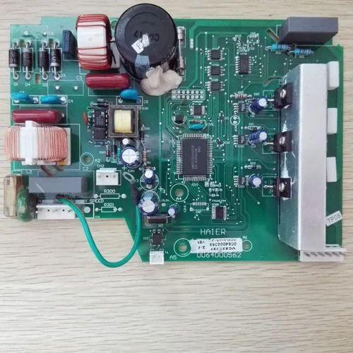 Ge Appliance Refrigerator Parts Diagram Free Download Wiring Diagram
