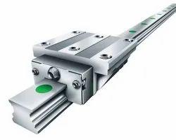 KWVE30-B-S-G3-V1 INA Linear Bearing
