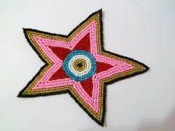 Star Bead Coaster