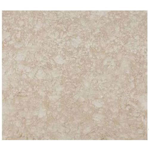 Imported Marble - Vegas Gold Italian Marble Manufacturer