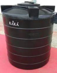 KAKA Water Tank