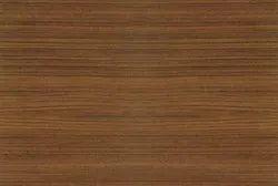 Wooden Texture HPL Sheet