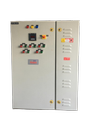 Automatic Power Factor Correction (APFC) Panel