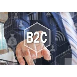 B2C Solution Service