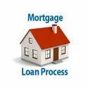 Loan Agianst Property Mortgage Loan Service, In Pune