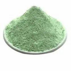 Molybdenum Oxide