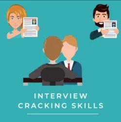 Interview Cracking Skills Training  Service
