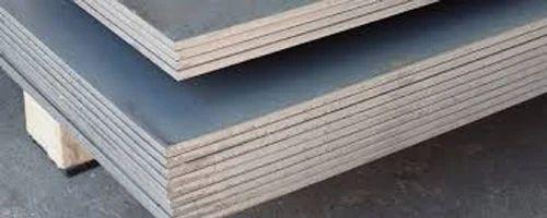 Manganese Steel