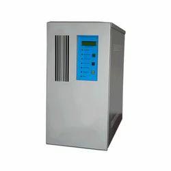 Smart Power UPS System