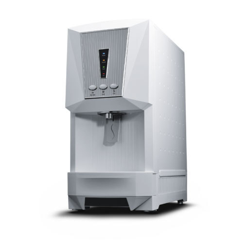 Ro Bio Pure Water Purifier