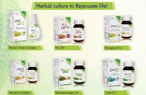 Ayurvedic & Herbal Pcd Pharma In Shimla, Do You Offer Generic Or